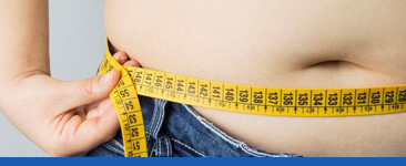 obesidade, obesidade mórbida e a obesidade infantil